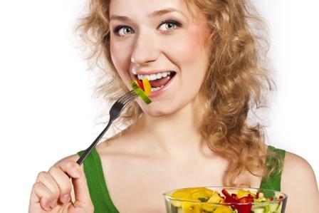 אימון אישי לדיאטה ואורח חיים תלוי במטרה אותה מבקש האדם להשיג. תכנית האימון מורכבת משינוי הגישה לתזונה ולכושר גופני וכוללת תרגול צריכה נאותה של מזון, משקאות, תוספי מזון ושמירה על […]
