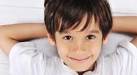 NLP היא גישה טיפולית להפעלת שיטות גמישות המתאימות לילדים ולצרכיהם השונים. השיטה יוצאת מנקודת הנחה כי כל הילדים בריאים וקולטים את המידע מסביבתם מהרגע שנולדו, אך כל ילד מתפתח בקצב […]